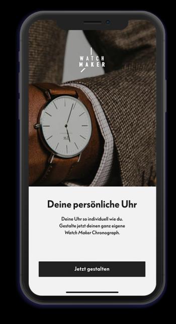iPhone_Konfigurator